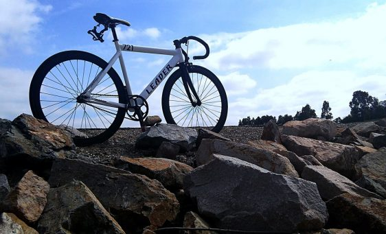 bicycle-785340_960_720